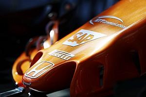 Strategy Group overweegt in te grijpen om Honda te helpen