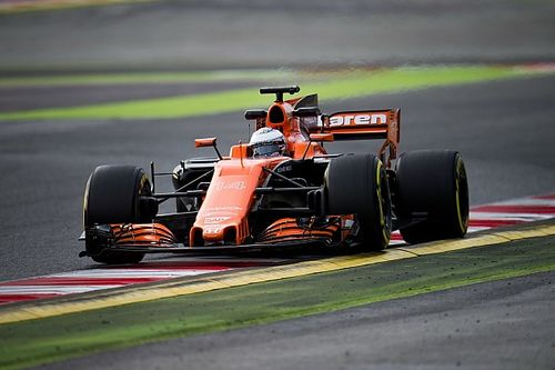 Inside Line F1 Podcast: Who needs to go for 'PR' lap in testing?