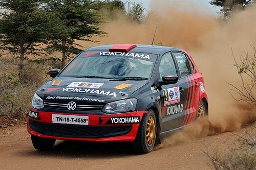 Opinion: Once-popular INRC needs that big push