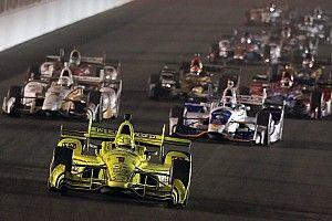 Вам понравится новый сезон IndyCar. И вот почему