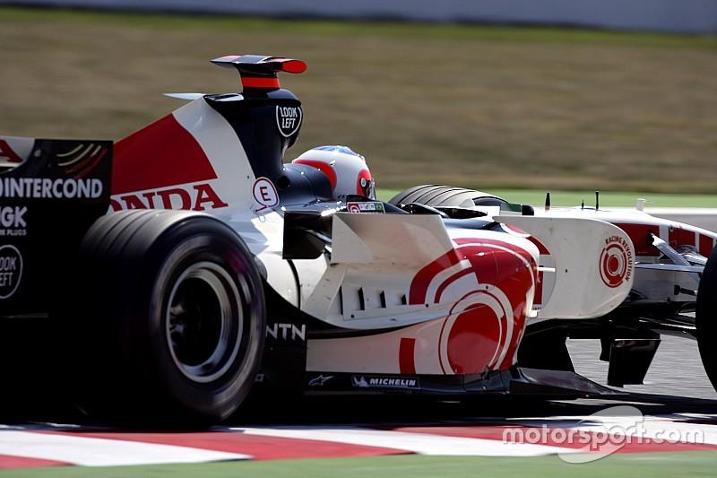 """Az F1-es csapatok, amikor a """"tűzzel játszottak"""" a dohányzásellenes törvény miatt"""