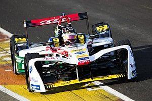 Why Audi has to treat Formula E like it tackled Le Mans