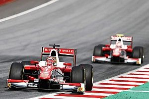 Prema tertarik jadi tim kustomer Formula 1