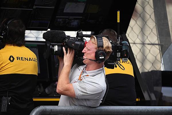 Formula 1 Ultime notizie F.1 in TV: più SKY e meno RAI o rivoluzione digitale di Liberty Media?