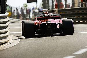 F1 Noticias de última hora La clasificación de Mónaco tendrá más tráfico del habitual
