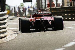 La clasificación de Mónaco tendrá más tráfico del habitual