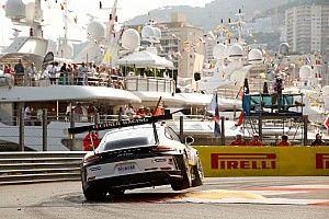 Ammermueller non molla e centra il terzo successo stagionale a Monaco