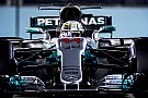 Forma-1 Hamilton már 7 leggyorsabb körnél jár a 2017-es szezonban: a szingapúri onboard