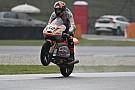 CIV Moto3 Delbianco regala a Biaggi la prima vittoria da team manager al Mugello