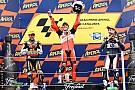 MotoGP Kolumne zum Deutschen Motorradrennsport: Weltuntergang? Casey, mach Platz, ich komm' angeln