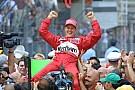 F1 Schumacher dentro de los 25 deportistas más ricos de la historia