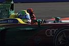 Fórmula E Di Grassi arrisca na estratégia e leva vitória no México