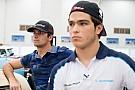 Fórmula 1 VÍDEO: Estreia da série sobre bastidores da família Piquet