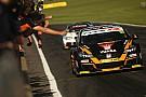 BTCC Snetterton BTCC: Shedden wins after late-race Jordan heartbreak