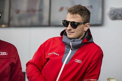 """Nico Müller fa 50 nel DTM: """"Ora sono un pilota migliore!"""""""