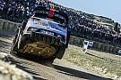 WRC Neuville, Ogier ile farkı kapatmaktan memnun