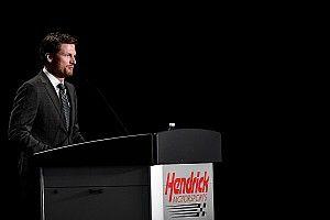 """Dale Earnhardt Jr. begründet NASCAR-Rücktritt: """"Eigene Entscheidung"""""""