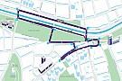 Formule E Onthuld: Stratencircuit in Chileense hoofdstad Santiago