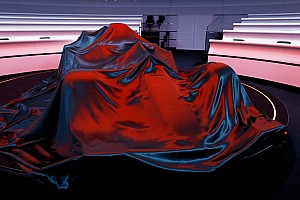 Formule 1 Analyse 5 choses à surveiller lors des présentations des F1 2018