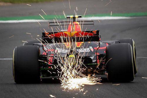 【F1メカ分析】ニューウェイはRB13をいかに洗練させたか?