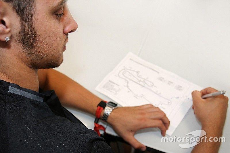 Carrera Cup Italia, ecco il Mugello secondo Quaresmini