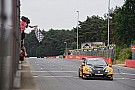 TCR Benelux Trionfo di Lessennes-Coronel nella Qualifying Long Race di Zolder