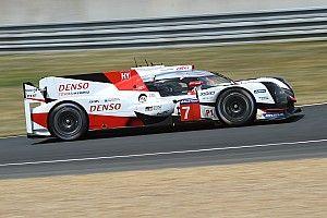 Le Mans 24 Jam: Rekor kualifikasi diprediksi bakal pecah