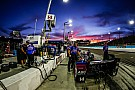 Foyt drivers predict tough and tricky race at Phoenix