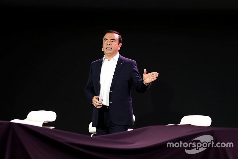 Caso Ghosn: Renault non ha riscontrato irregolarità nei compensi del manager