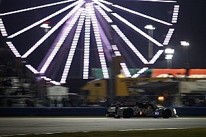 Hour 10: Reliability woes strike dominant MSR at midnight