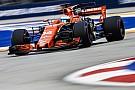 Formula 1 Boullier: