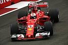 シンガポールGP 予選速報:ベッテルが49回目のPP獲得! マクラーレンもトップ10