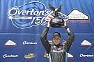 NASCAR Truck En Pocono, Bell conquista su cuarta victoria de 2017
