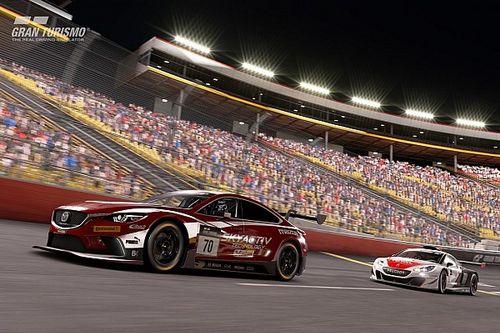 Gran Turismo Sport, la nostra recensione completa