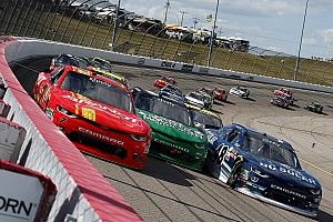 NASCAR Roundtable: The importance of standalone races