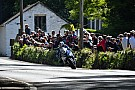 Isle of Man TT 2017: Hutchinson gewinnt Superbike TT Thriller
