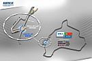 Організатори WTCC розкрили деталі першого використання джокер-кола