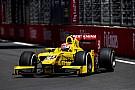فورمولا 2 فورمولا 2: ناتو يستفيد من عقوبة لوكلير ليفوز في السباق الثاني في باكو