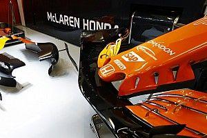 Honda akui melakukan kontak dengan tim F1 lain