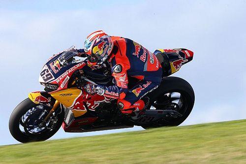 """Hayden: Möchte in der Superbike-WM """"besseren Rennsport"""" sehen"""