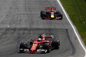 La FIA añade una tercera zona de DRS en el GP de Canadá