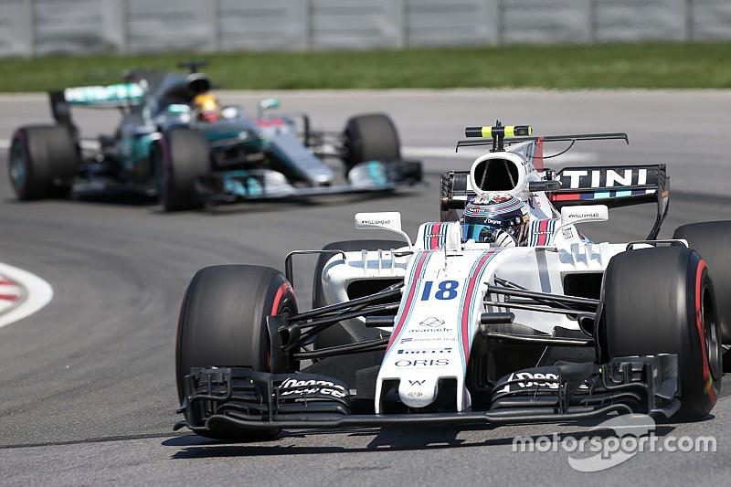 La FIA modifica il regolamento riguardante le bandiere blu