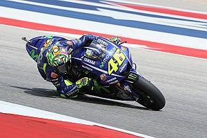 Kolumne von Randy Mamola: Kann Rossi gegen Marquez & Vinales bestehen?