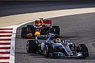 Formula 1 F1 plans fresh clampdown on engine oil burn