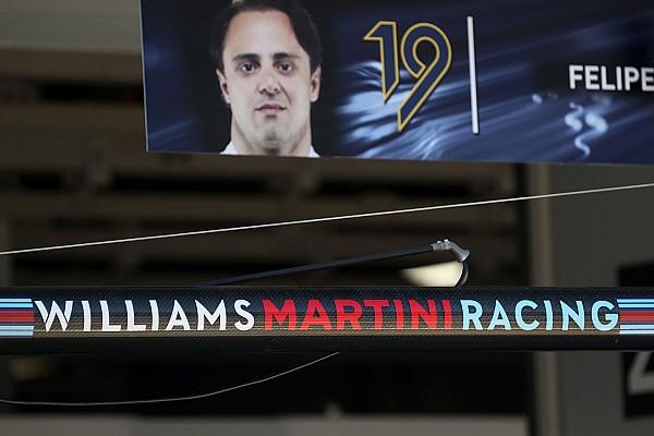 Ha Kubica állóképessége rendben van, szinte biztosan övé a Williams ülése?