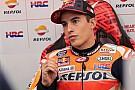 MotoGP WM-Kampf: Marquez hat auf Phillip Island nicht nur Dovizioso im Blick