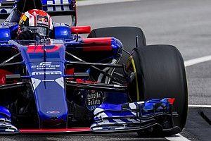 Гасли выразил готовность пожертвовать титулом в Суперформуле ради Ф1