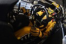 NASCAR Cup Kyle Busch fastest in Saturday's first Cup practice