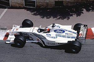 Bos tim Ford akui tak tertarik kembali ke F1