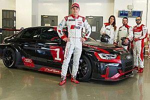 Marcel Fässler: Audi-Vertrag statt Toyota-Start in Le Mans